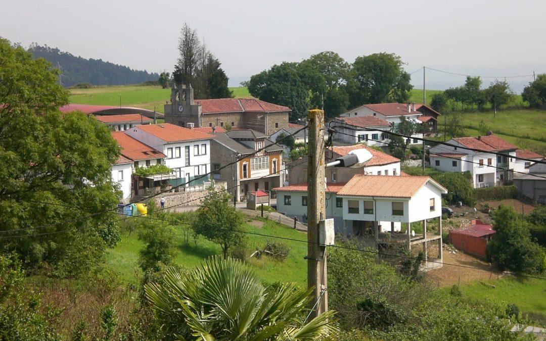 Retiro Semana Santa Asturias 2019