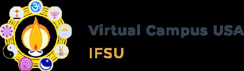 LOGO-virtual-campus-usa