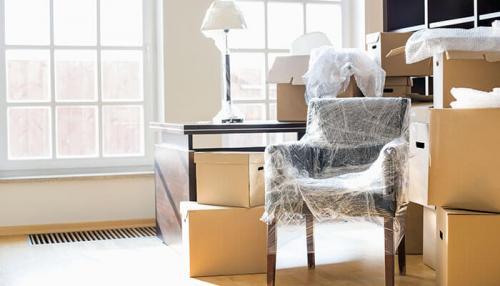 furniture-moving