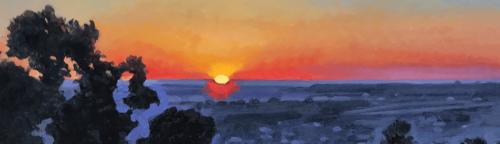 sun-set-2